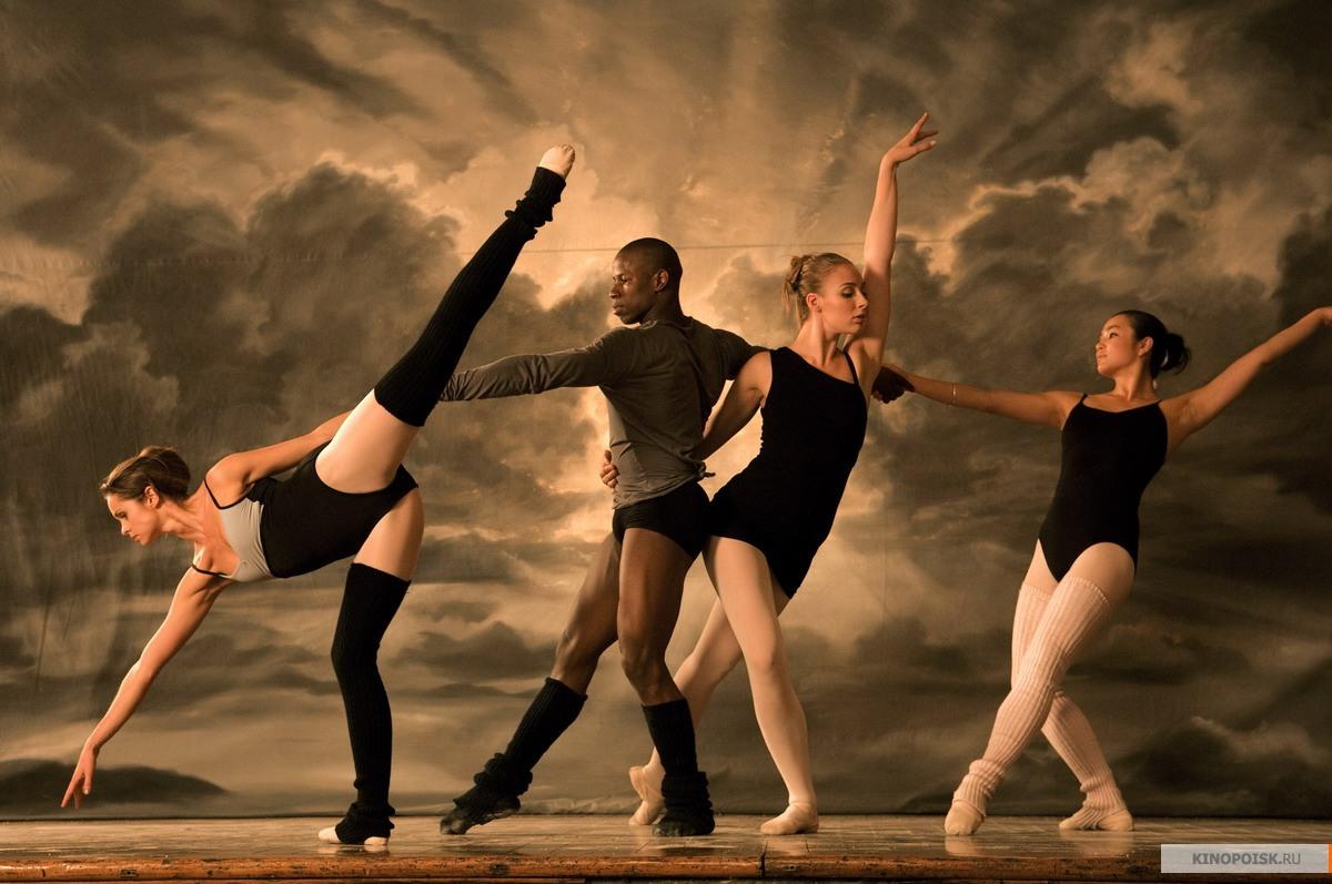 Танцы street dance мир социального танца